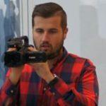 Samed Mustafagić