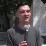 Mićo Sajlović