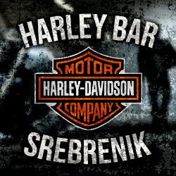 HARLEY-BAR-baner.jpg